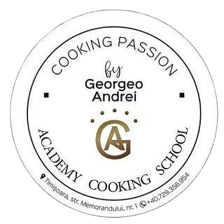 Academy Cooking School